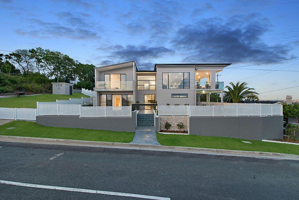 6 Sykes Street, Ascot QLD 4007, Image 0