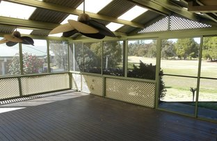 Picture of 28 Riley Court, Tocumwal NSW 2714