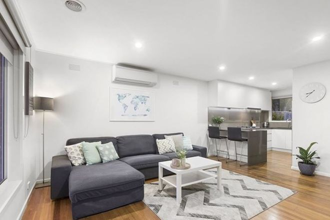 Picture of 2/44 Sherwood Ave, CHELSEA VIC 3196