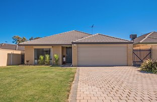 Picture of 21 Waterfields Drive, Bertram WA 6167