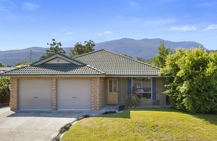 7 Iris Court, Kingston TAS 7050