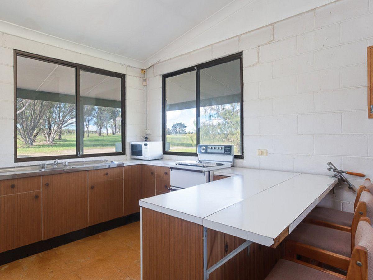 991 McDonalds Road, Pokolbin NSW 2320, Image 1