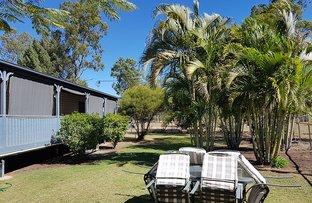 Picture of L15/3252 Moura-Theodore Road, Kianga QLD 4718