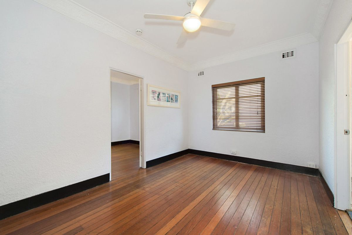 11/140 Moray Street, New Farm QLD 4005, Image 1