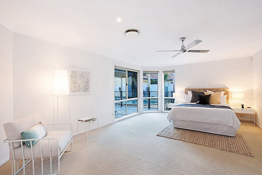 61 Turnbull Street, Fennell Bay NSW 2283, Image 2
