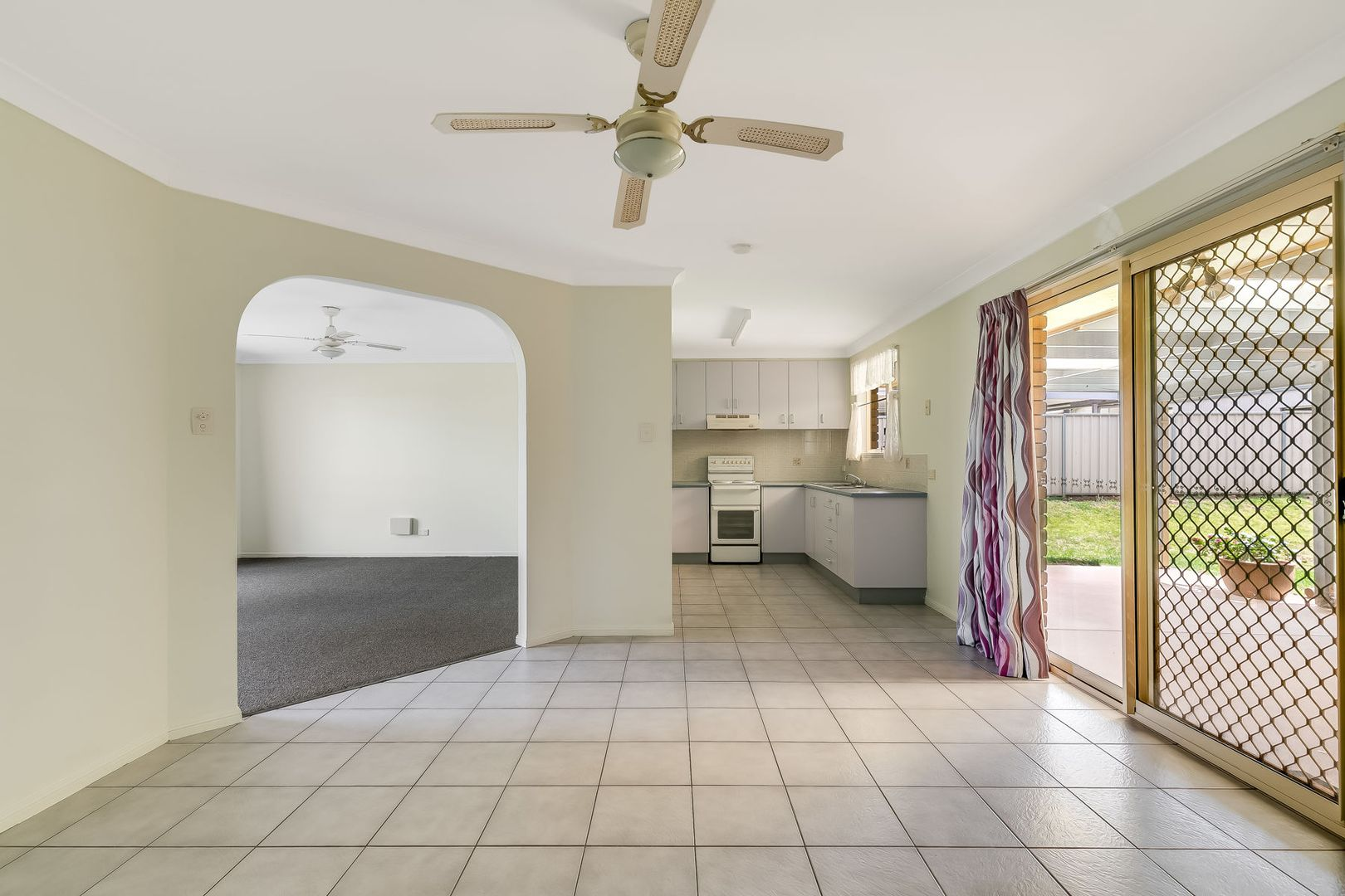 32 Cherokee Drive, Wilsonton QLD 4350, Image 1