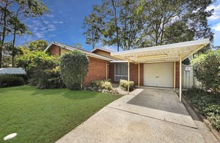Picture of 19 De L'Isle Drive, Watanobbi NSW 2259