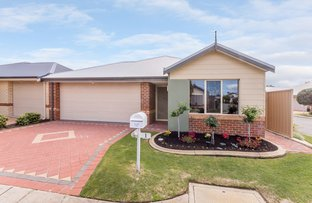76/1 Gallop Way, Greenfields WA 6210