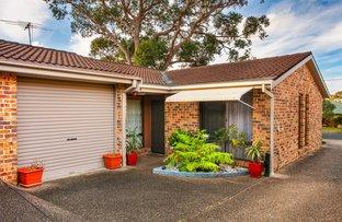 1/25 Nullaburra Road, Caringbah NSW 2229