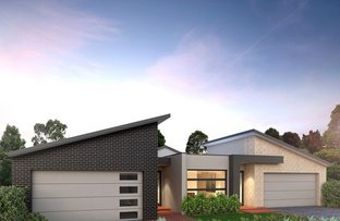Picture of Lot 2/1 Shanns Avenue, Mount Martha VIC 3934