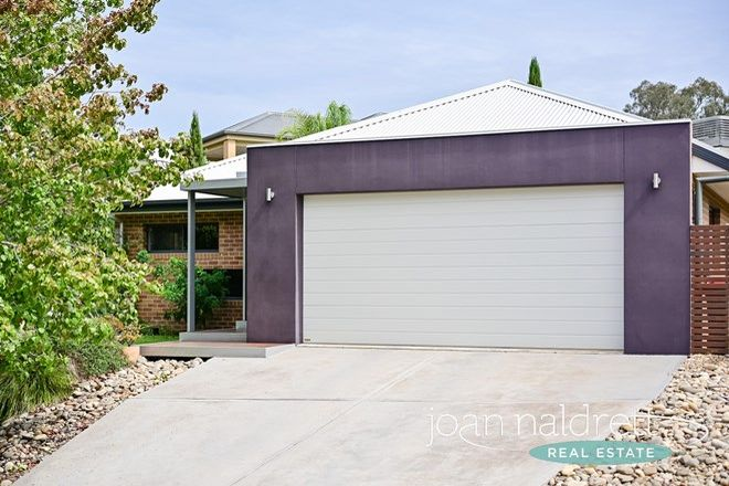 Picture of 1 Laffy Mews, GLENROY NSW 2640