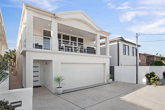 42 Buchanan Street, MEREWETHER NSW 2291