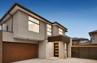 Picture of 2/543 Middleborough Road, Box Hill North VIC 3129