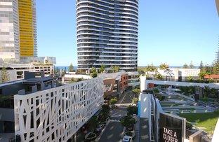 Picture of 4-26 Elizabeth Ave, Broadbeach QLD 4218