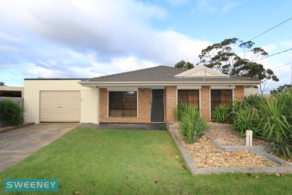 2 Roya Court, Hoppers Crossing VIC 3029, Image 0