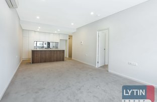 Picture of 305/5 Powell Street , Homebush NSW 2140