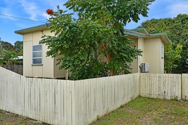 Picture of 106 Bedford Road, ANDERGROVE QLD 4740
