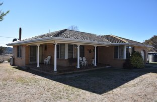 Picture of 107 Millers Road, Glen Innes NSW 2370