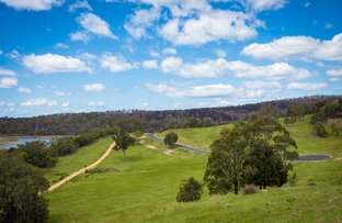 "Picture of Lot 29 ""Thompsons River Estate"", Tathra NSW 2550"