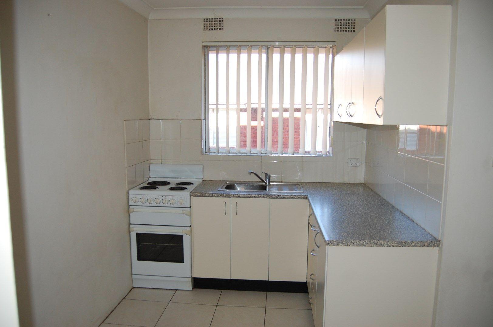 11/67 Warren Road, Marrickville NSW 2204, Image 1