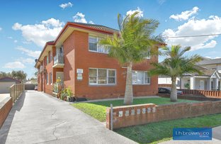Picture of Unit 2/11 Wilson Ave, Belmore NSW 2192