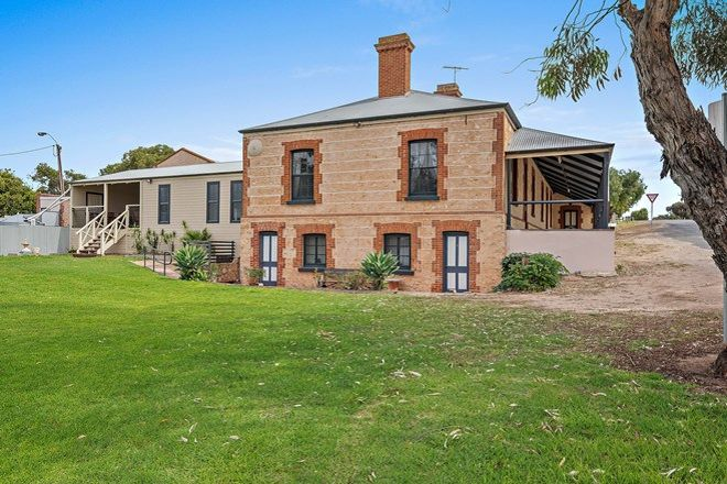 Picture of 37 Ferry Road, WELLINGTON SA 5259