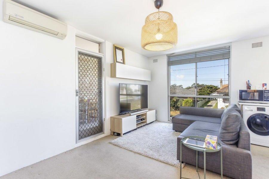 8/15 Isabel Street, Ryde NSW 2112, Image 0
