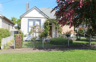 Picture of 3 Clarence Street, Hamilton VIC 3300