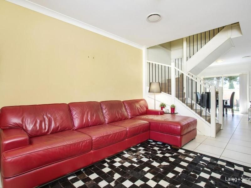 26/10 Abraham Street, Rooty Hill NSW 2766, Image 1