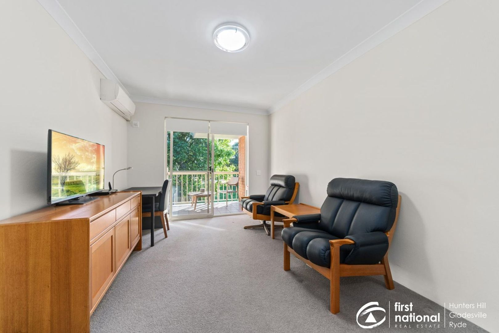 4/43 Gladesville Road, Hunters Hill NSW 2110, Image 1
