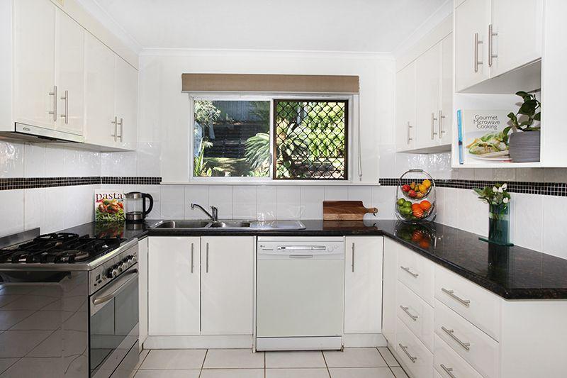 12 Aspland Street, Nambour QLD 4560, Image 2