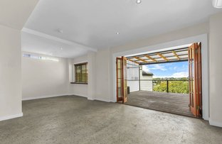 Picture of 42D Macgregor Terrace, Bardon QLD 4065