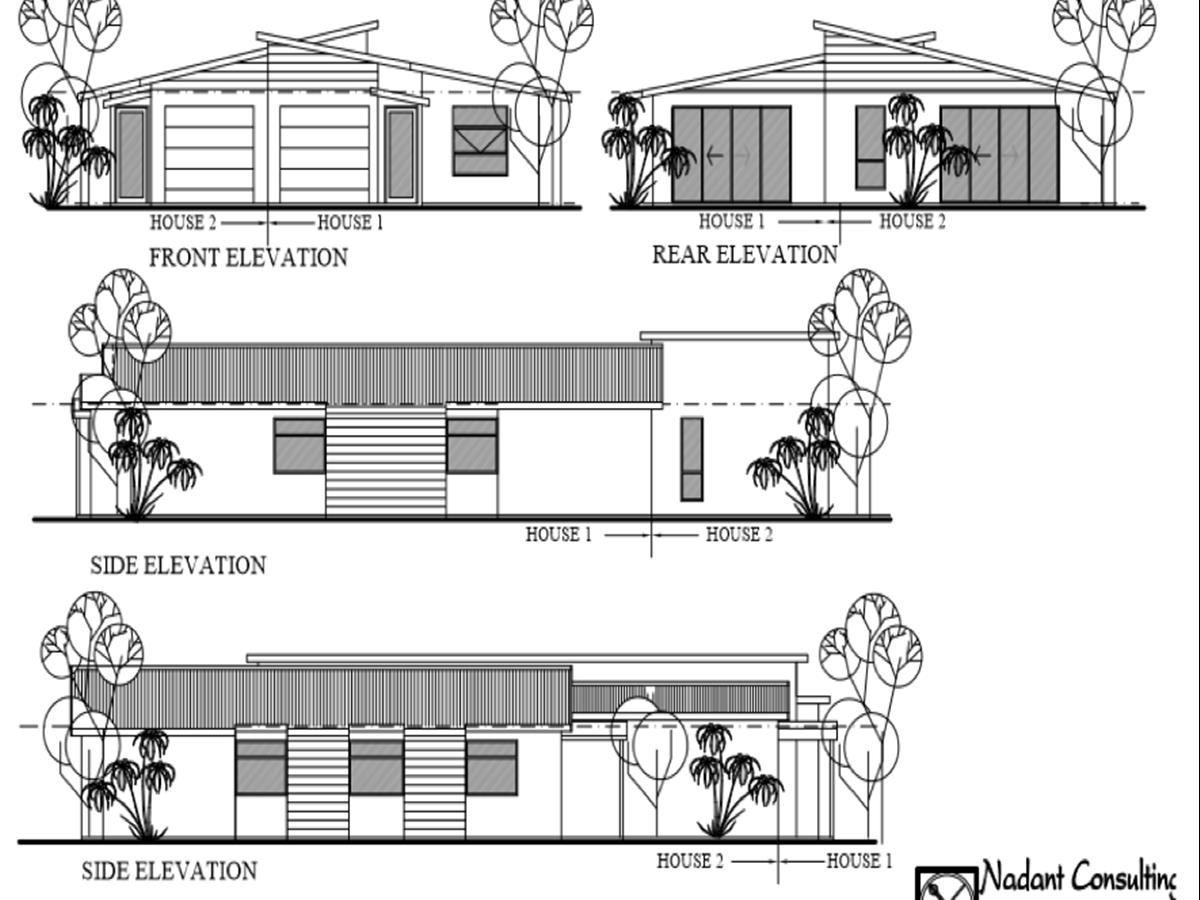 62/114 Gifford Street, Horseshoe Bay QLD 4819, Image 0