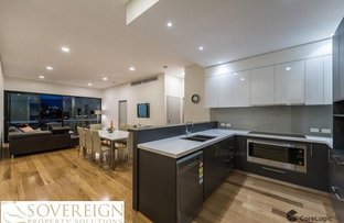 Picture of 7/297 Vincent St, Leederville WA 6007