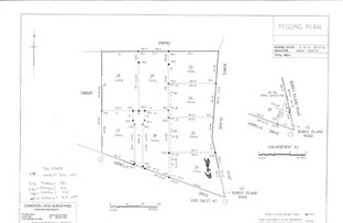 Picture of Lot 24 Burks Island Road, Beachport SA 5280