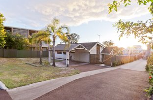 Picture of 79A Matheson Road, Applecross WA 6153