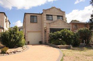 315 Flushcombe Road, Blacktown NSW 2148
