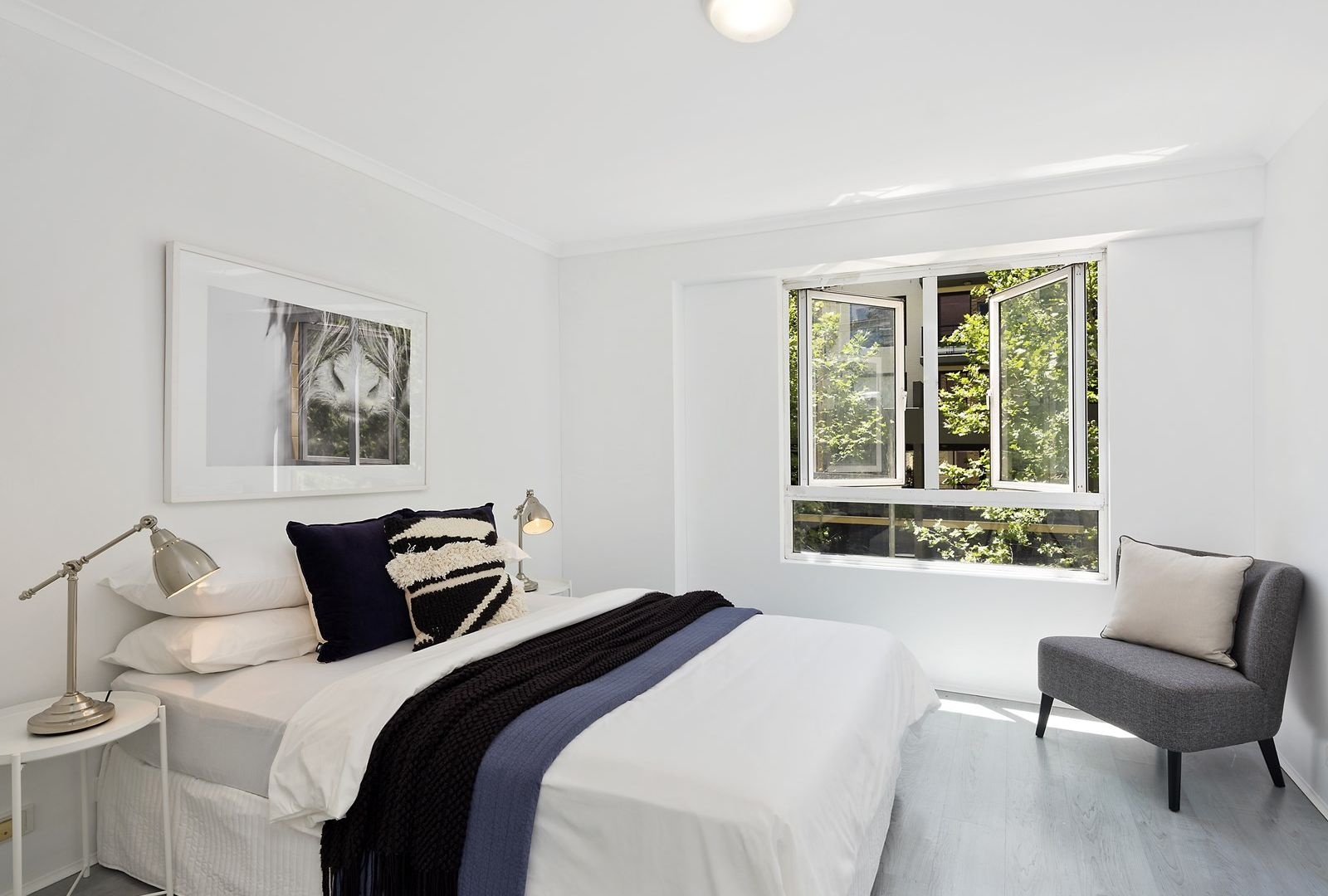 25/175-185 Campbell Street, Surry Hills NSW 2010, Image 1