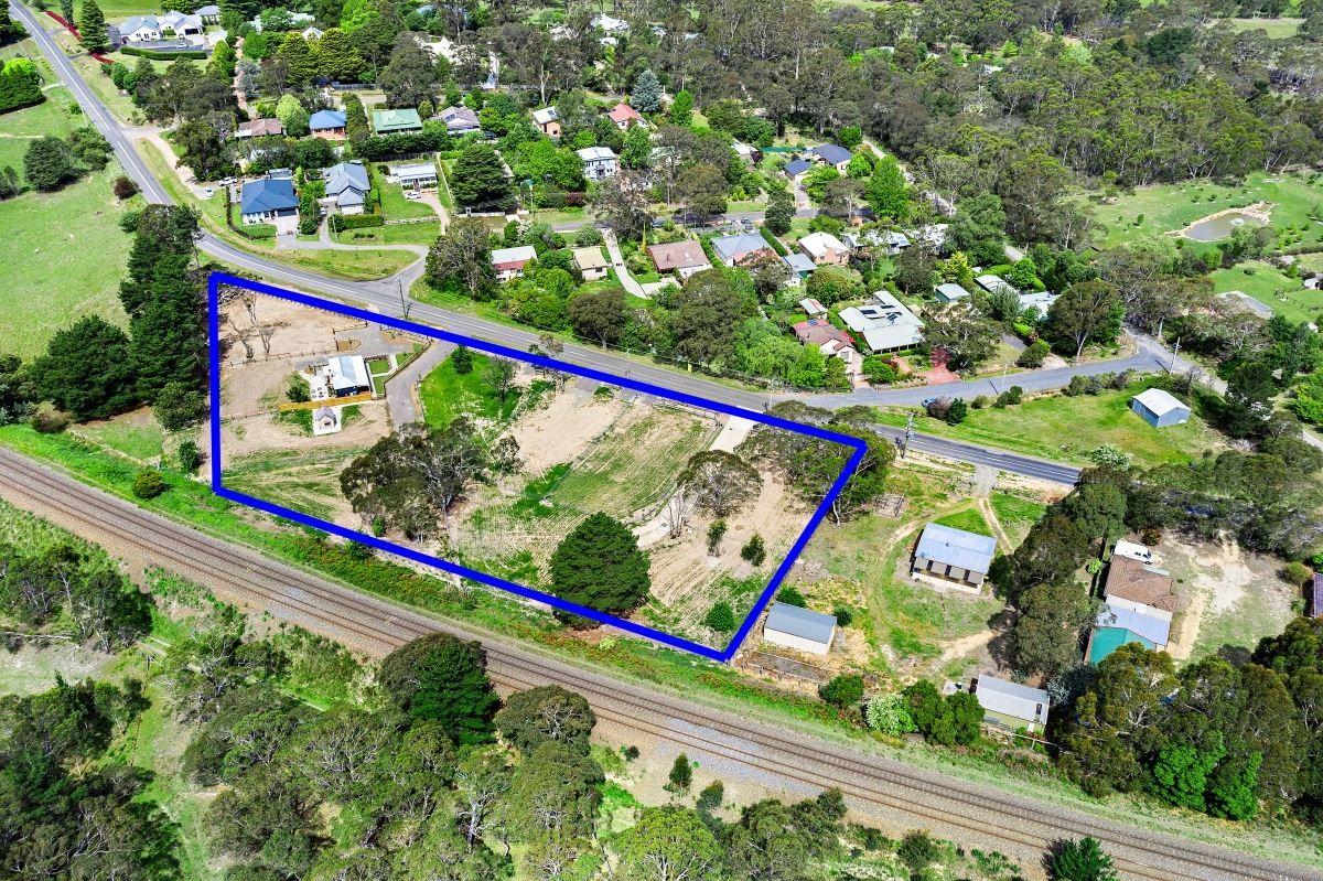 83-89A Penrose Road, Bundanoon NSW 2578, Image 2