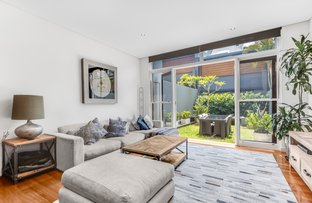 Picture of 22 Belgrave Street, Cremorne NSW 2090