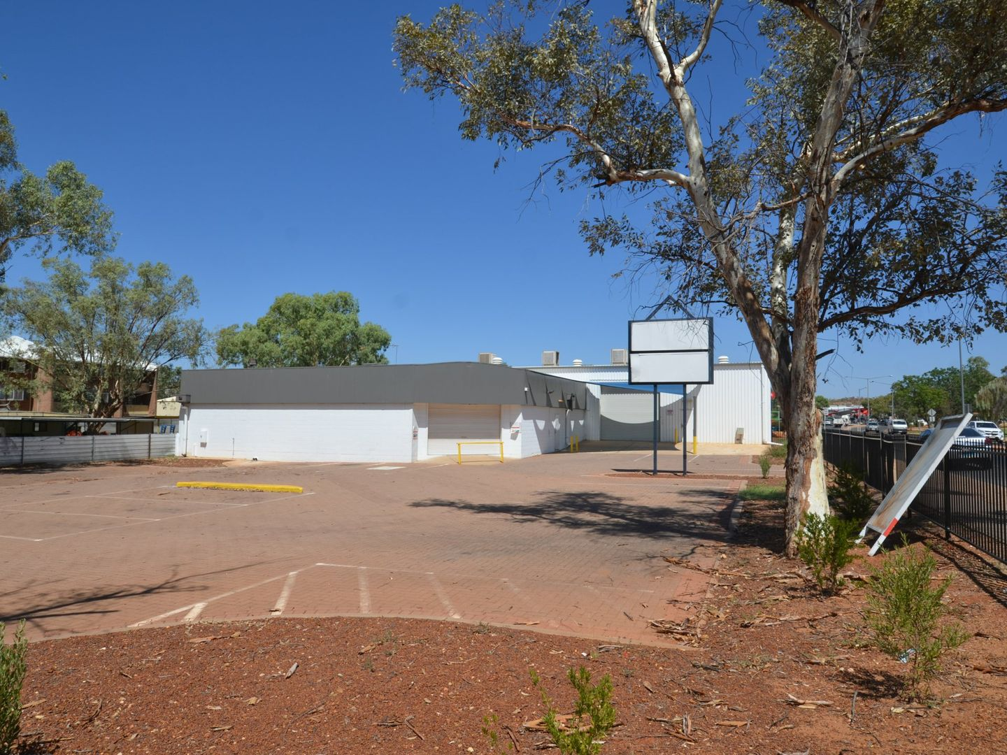 2 Wills Terrace, Alice Springs NT 0870, Image 0