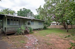 Picture of 6 Rosewood Avenue, Kununurra WA 6743