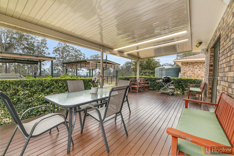 Collombatti NSW 2440, Image 1