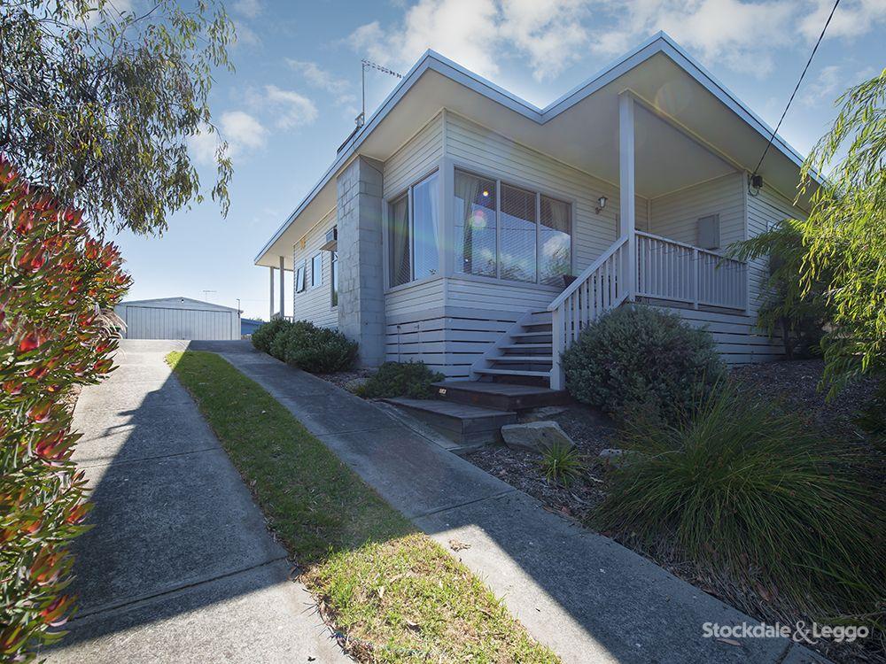 36 Chatfield Avenue, Capel Sound VIC 3940, Image 0