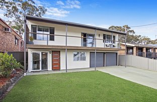 Picture of 21 Elaine Avenue, Berkeley Vale NSW 2261