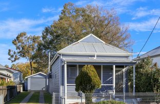 Picture of 25 Cooper Street, Cessnock NSW 2325