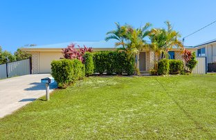 Picture of 52 Marco Polo Drive, Cooloola Cove QLD 4580
