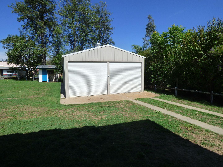 81 Scott Street, Wondai QLD 4606, Image 1