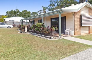 Picture of 86 Hollywood Boulevard, White Rock QLD 4868