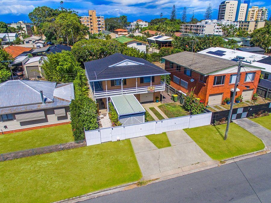59 Palmer Avenue, Golden Beach QLD 4551, Image 1